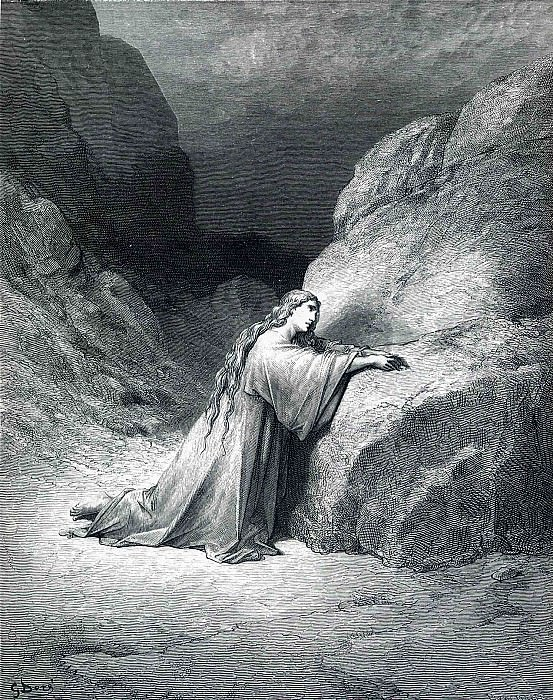 img224. Gustave Dore