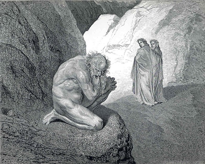 img079. Gustave Dore