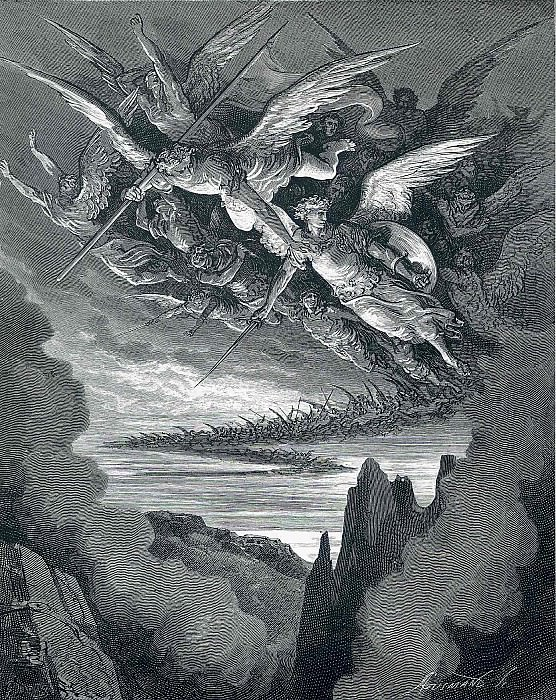 img024. Gustave Dore
