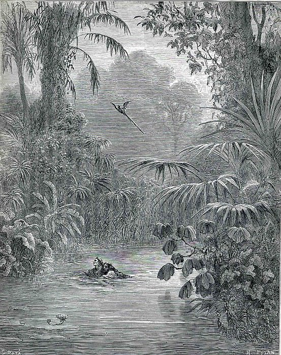 img150. Gustave Dore