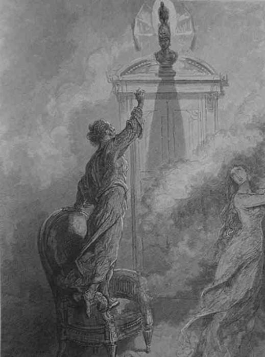 #32757. Gustave Dore