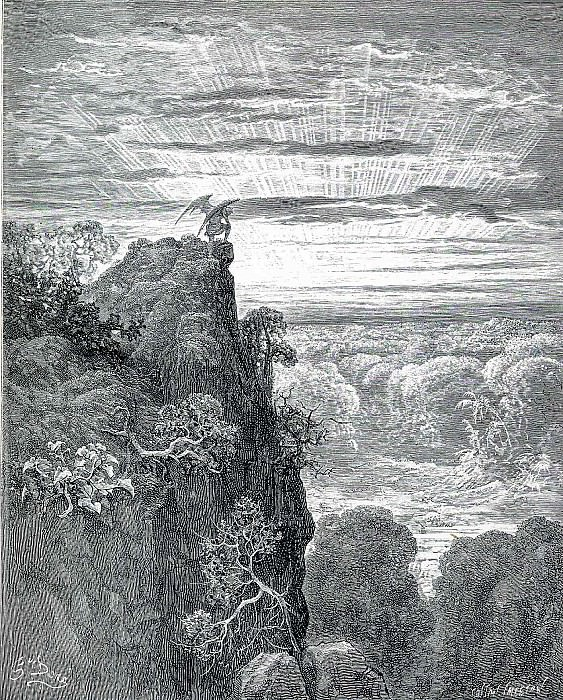 img030. Gustave Dore