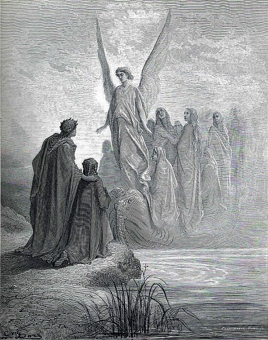 img094. Gustave Dore