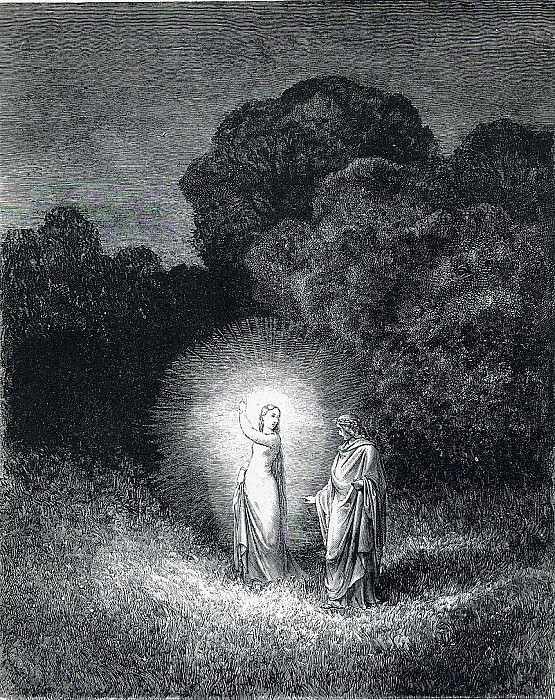 img073. Gustave Dore