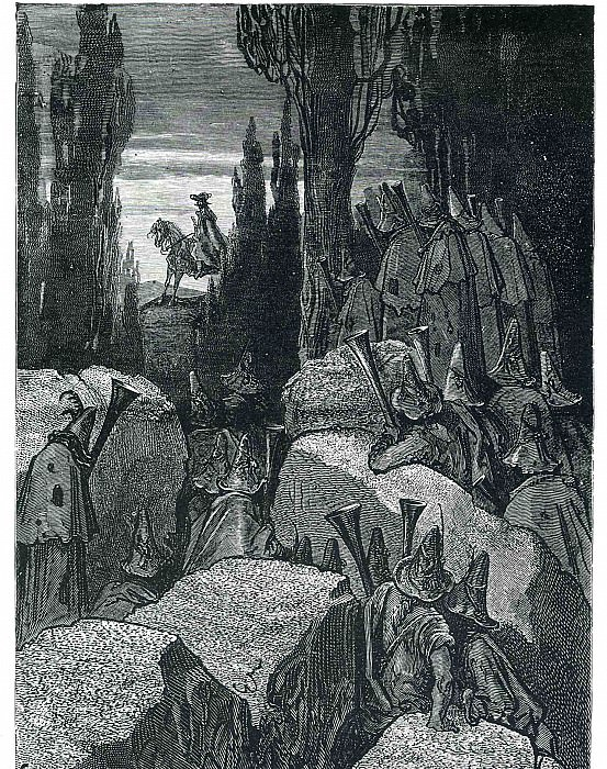 img173. Gustave Dore