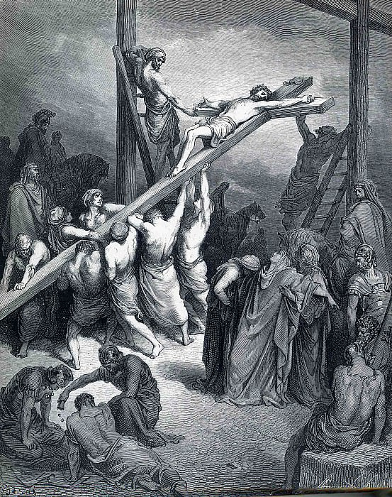 img230. Gustave Dore
