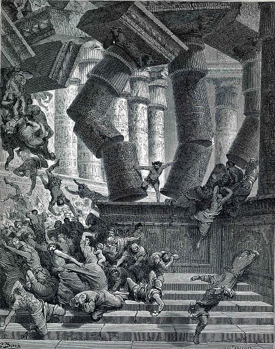 img194. Gustave Dore
