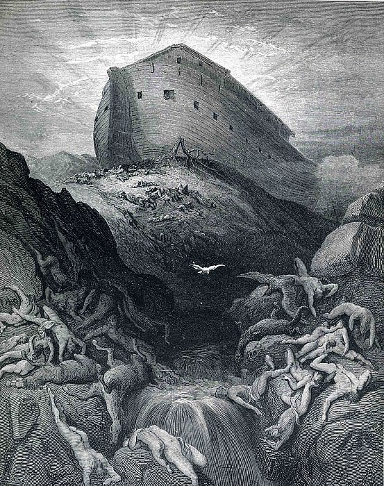 img177. Gustave Dore