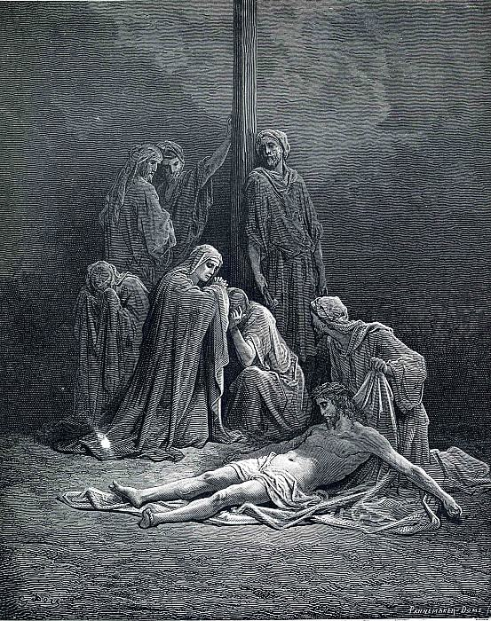 img234. Gustave Dore