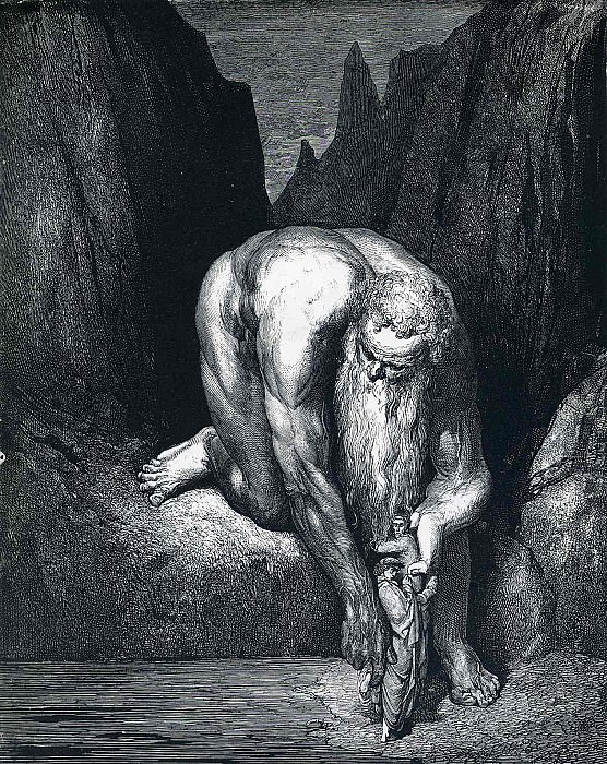 img090. Gustave Dore