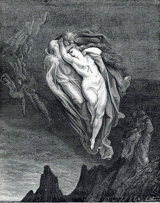 img077. Gustave Dore