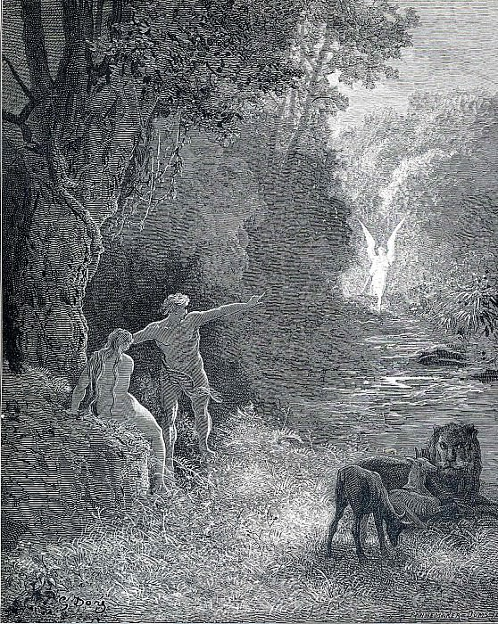 img034. Gustave Dore