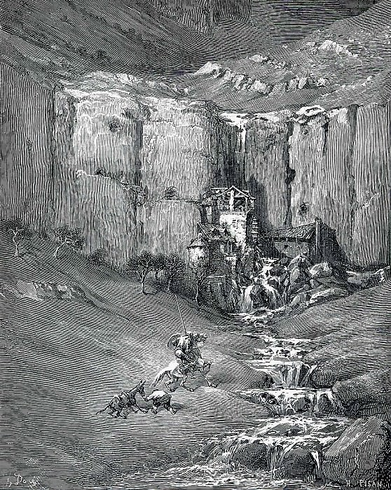 img058. Gustave Dore