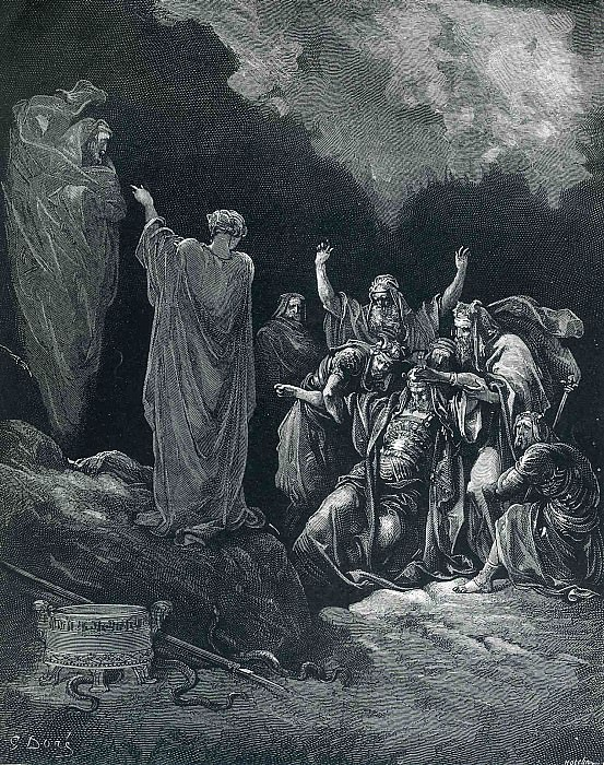 img198. Gustave Dore