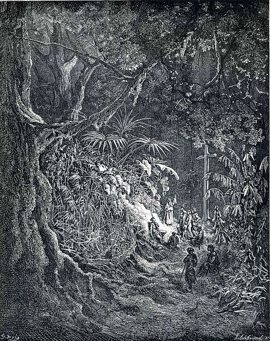 img158. Gustave Dore