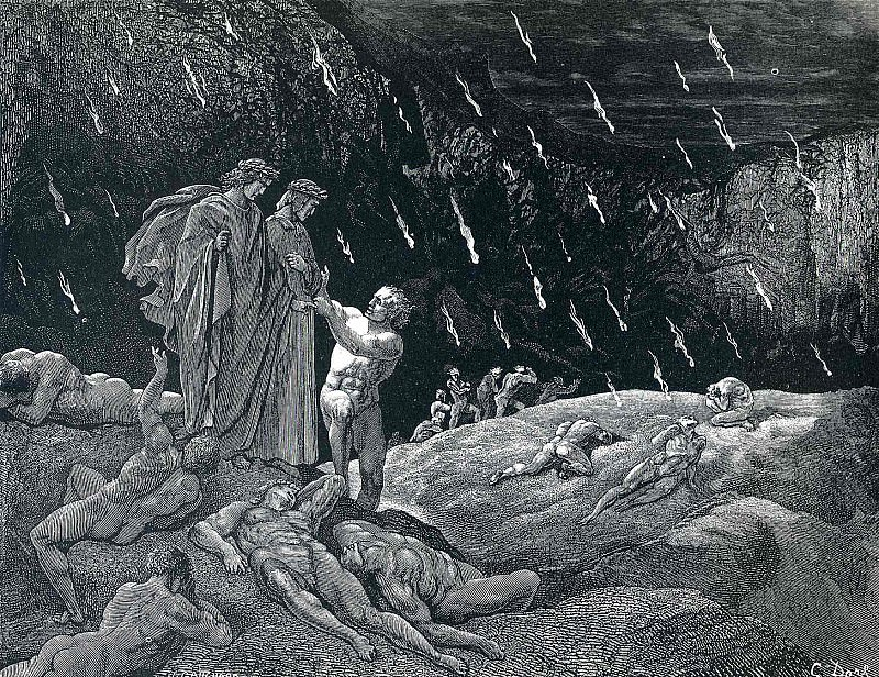 img086. Gustave Dore