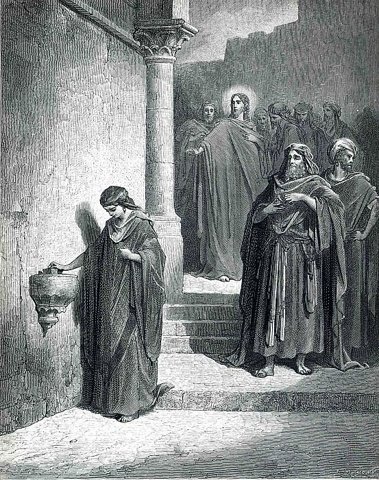 img222. Gustave Dore