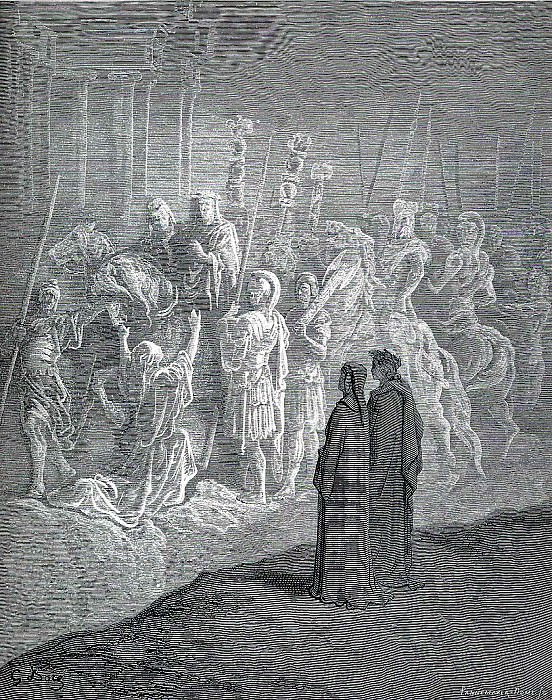 img098. Gustave Dore