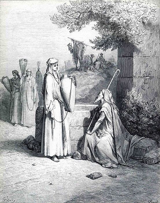 img182. Gustave Dore