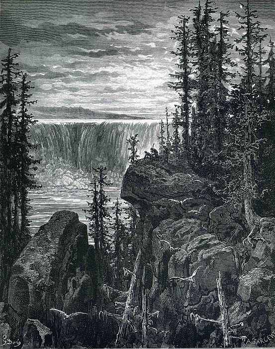 img165. Gustave Dore
