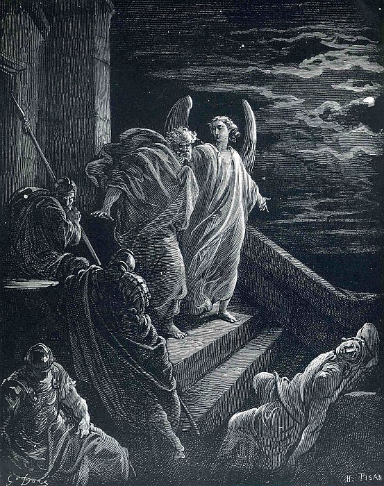 img238. Gustave Dore