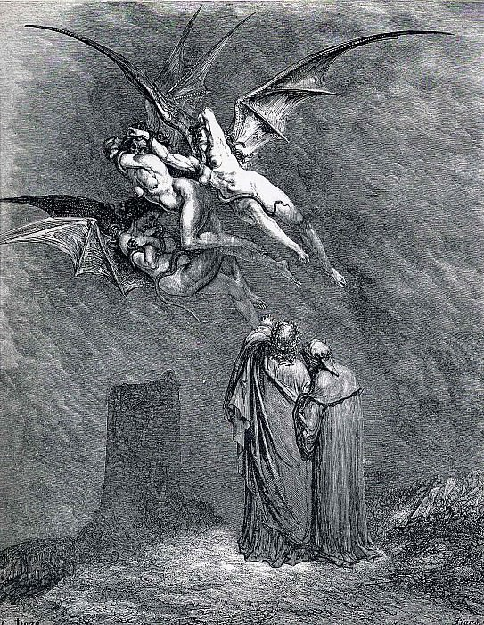 img082. Gustave Dore