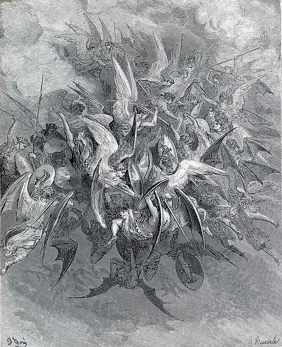 img038. Gustave Dore