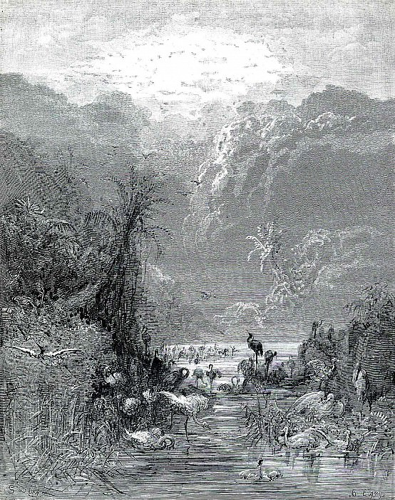 img046. Gustave Dore