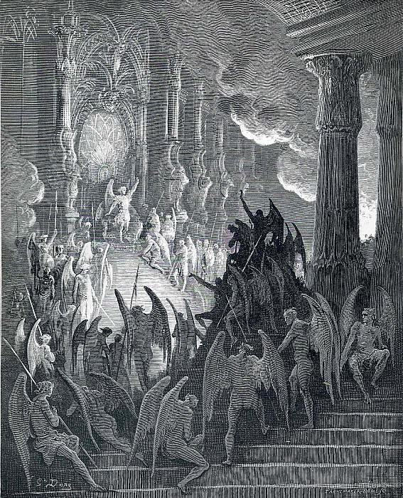 img026. Gustave Dore