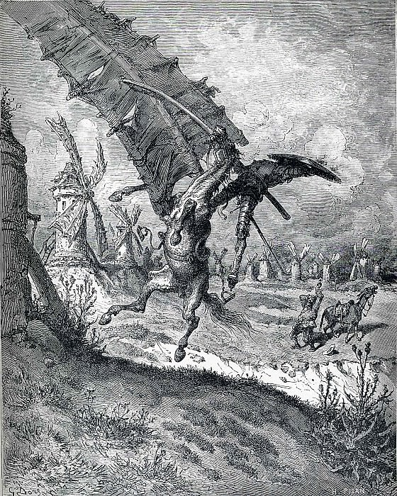 img053. Gustave Dore