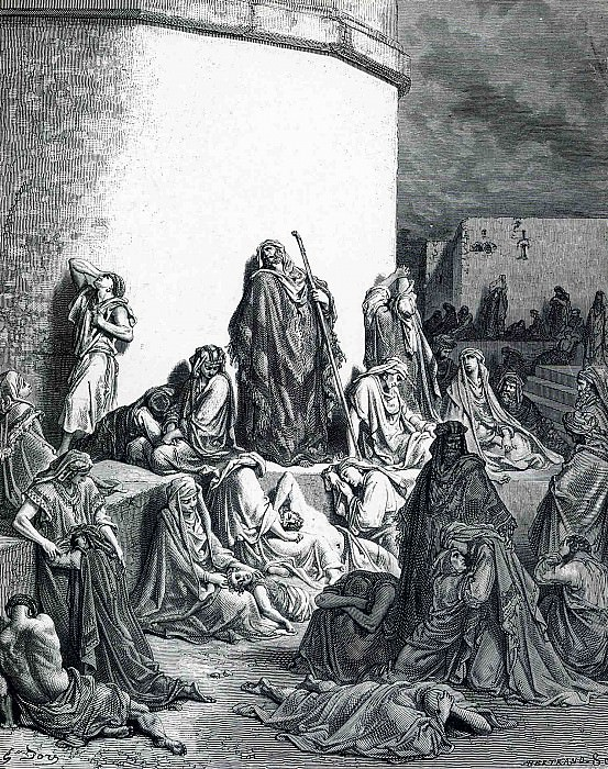 img210. Gustave Dore