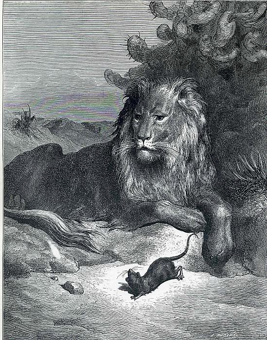 img010. Gustave Dore