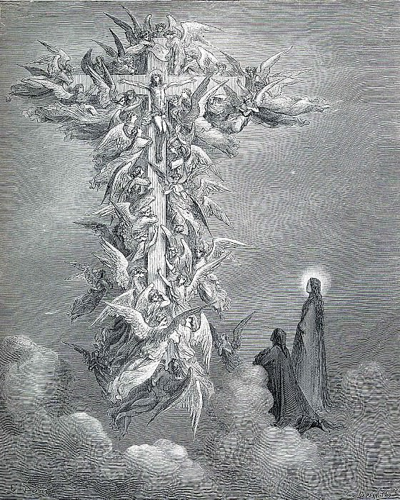 img110. Gustave Dore