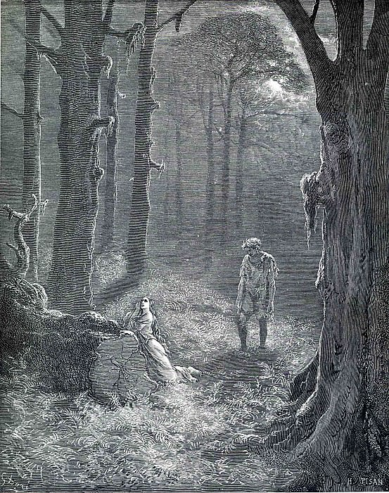 img157. Gustave Dore