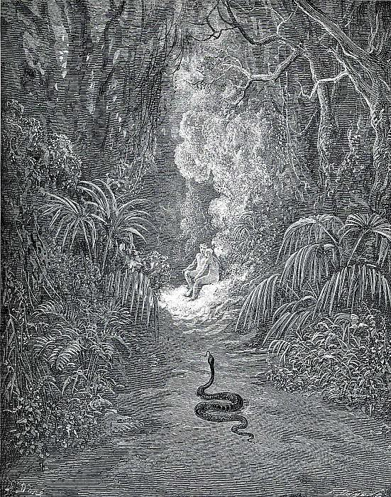 img049. Gustave Dore
