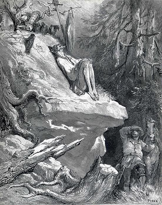 img057. Gustave Dore
