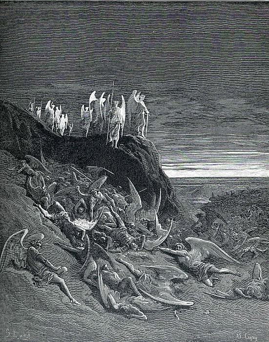 img041. Gustave Dore