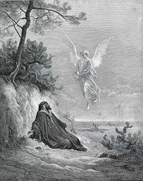 img202. Gustave Dore
