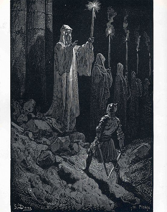 img141. Gustave Dore