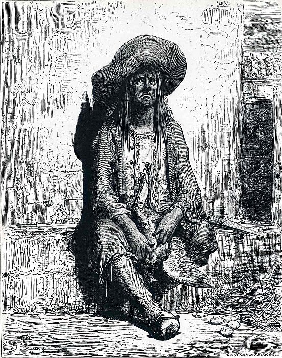 img002. Gustave Dore