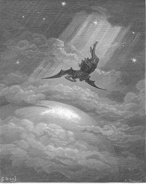 Pl012 sqs. Gustave Dore