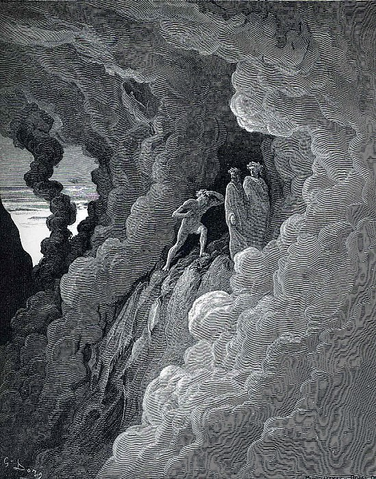 img102. Gustave Dore