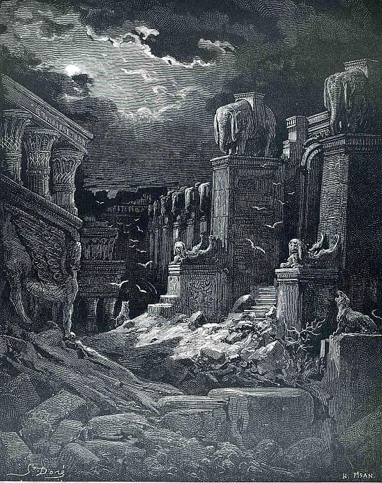 img241. Gustave Dore