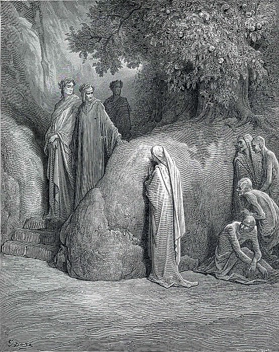 img105. Gustave Dore