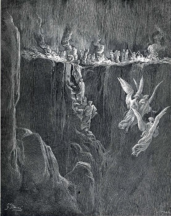 img106. Gustave Dore