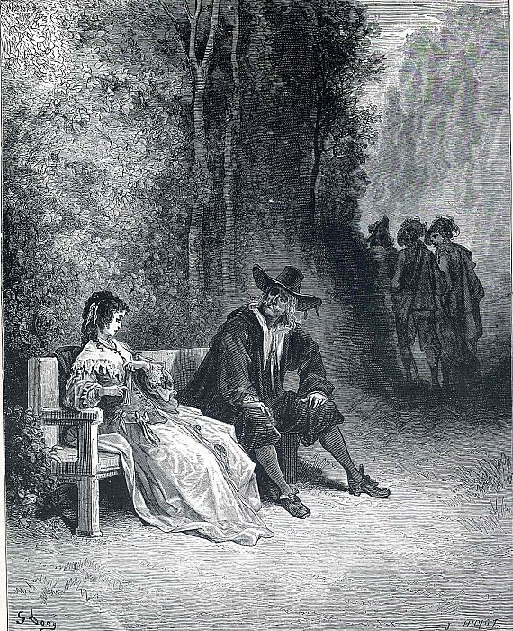 img018. Gustave Dore
