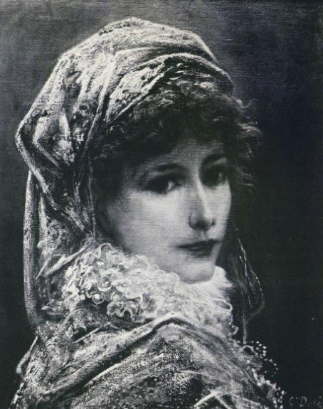 #32792. Gustave Dore