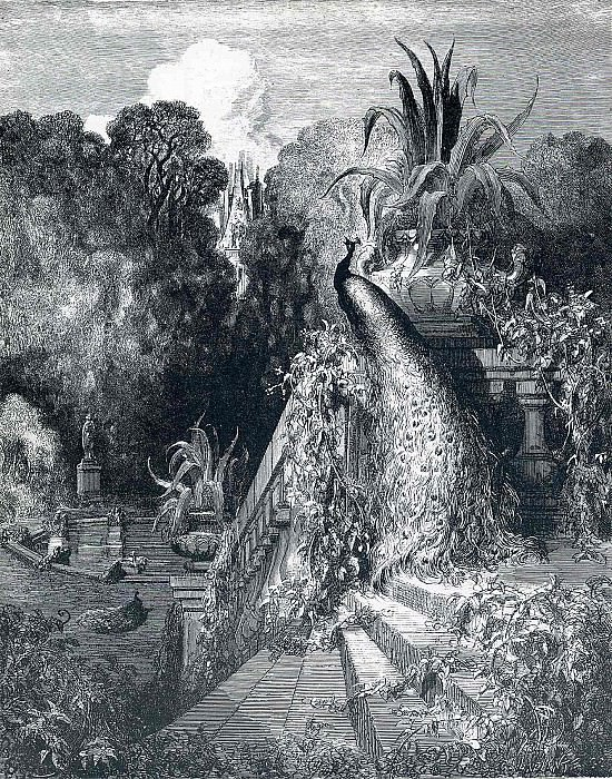 img006. Gustave Dore