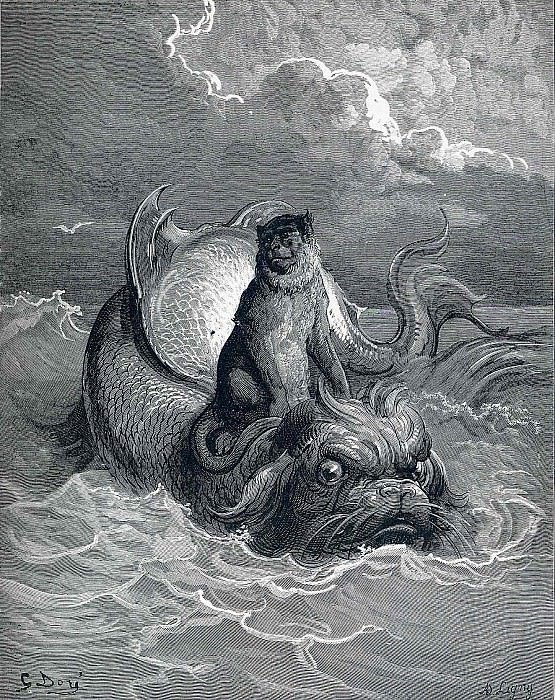 img005. Gustave Dore