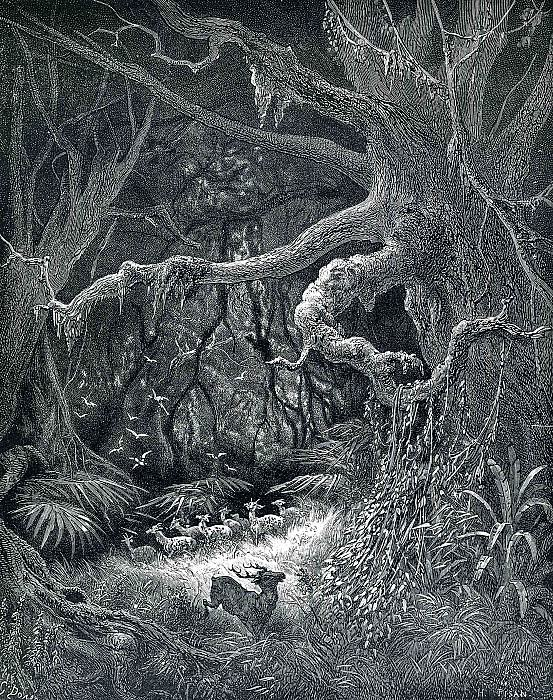 img145. Gustave Dore